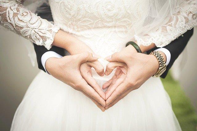 Salles à Albi : un restaurant pour un petit mariage